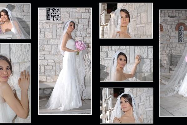 page-023F38F2A19-7419-6FAB-0209-51A93531D164.jpg