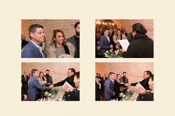 page1091AA57C6-72CA-3017-7CDD-E91A014916E9.jpg