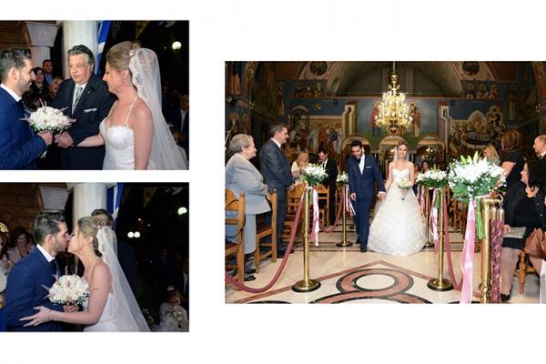 page1295707472-773F-1C06-42AE-2D7C5CBFAC3B.jpg