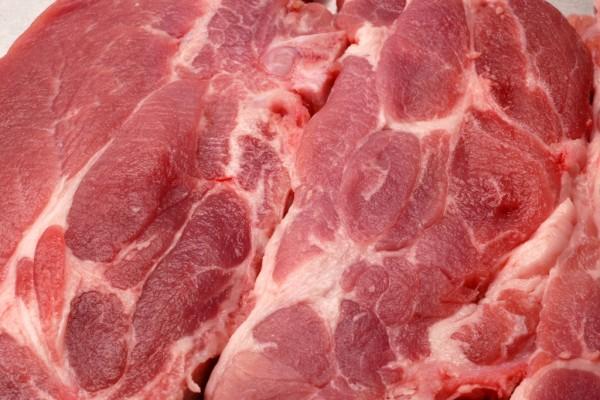 meat-new1FBFB28B-CBC6-7E52-A8F0-F4483AD04232.jpg