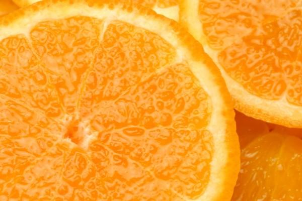 oranges3AA9C83F-7536-AB4F-0F06-3A930A7AB6C7.jpg