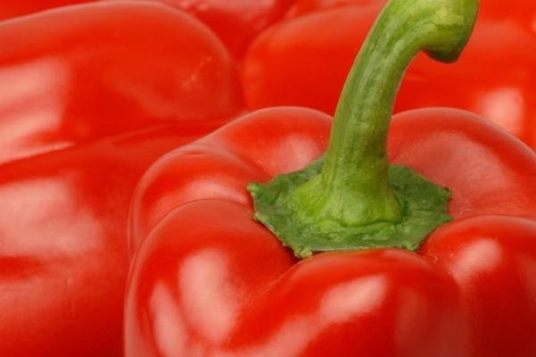 peppers24B6E45C-B228-C3C2-7B4F-1A13BD358843.jpg