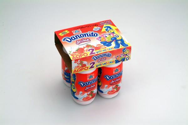 danonito-drinkAD118676-4454-3CA9-1FB9-5230D83B2F40.jpg