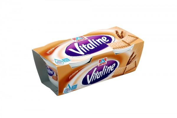 vitaline3DE49CA8-9A2B-D0B7-425B-D209CAAAD58A.jpg