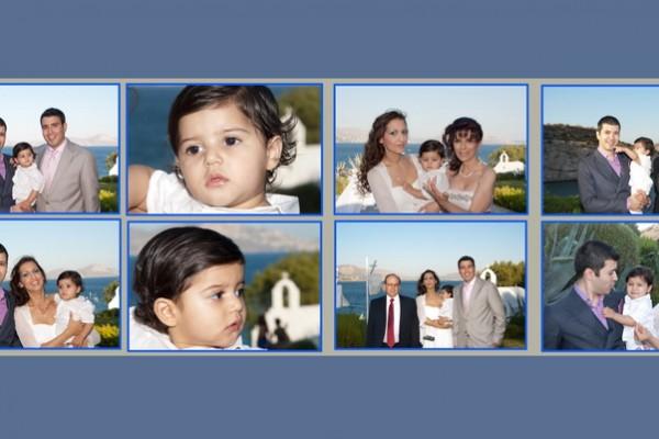 foto2-5FE73AFD3-AE81-44D2-A634-58F62E9DC150.jpg