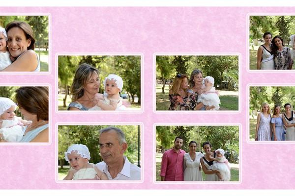page-179B046322-3205-9006-F133-6AA19B7F1395.jpg