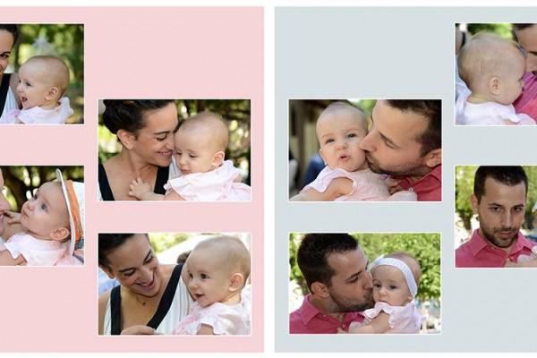 page-5E8A4B756-E7CE-4B11-1558-F2D231D6EA73.jpg