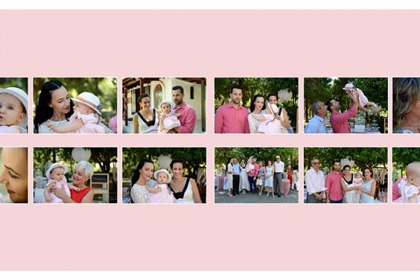 page-68A876238-FFAD-C9CE-007A-546566CA6FDD.jpg