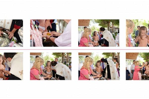 page9ED1F9F92-9D17-41D2-CE63-C49AFD6A00B8.jpg