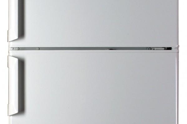 kcs-4002d70FA75F9-7FA8-5F58-C5B1-199EA59FDD2C.jpg