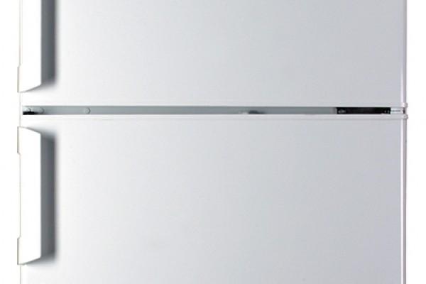 kcu-4202dB9C65A08-0CC2-3442-18B4-BA6335686CF4.jpg